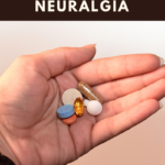 Coping up with Trigeminal Neuralgia