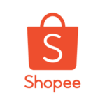 Shopee resumes full operations and nationwide fulfillment for all goods