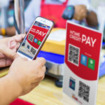 Home Credit launches credit card with QR payment feature in the Philippines