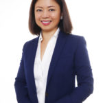 NTT LTD. Philippines announces Ireen Catane as new CEO