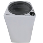 Shop for large appliances from Western Appliances on Shopee!