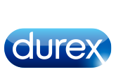 Durex calls for inclusivity and acceptance