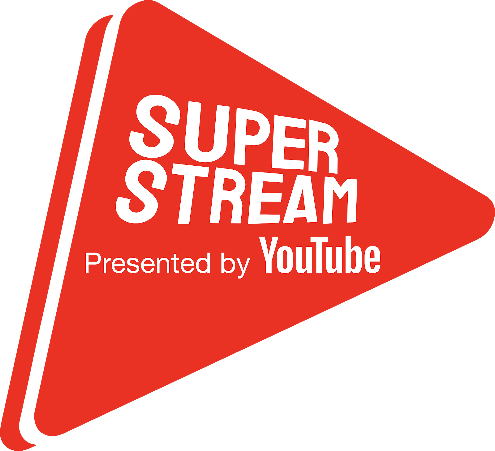 YouTube launches Super Stream to provide free access to all-time local TV, movie, and sports favorites until September 26