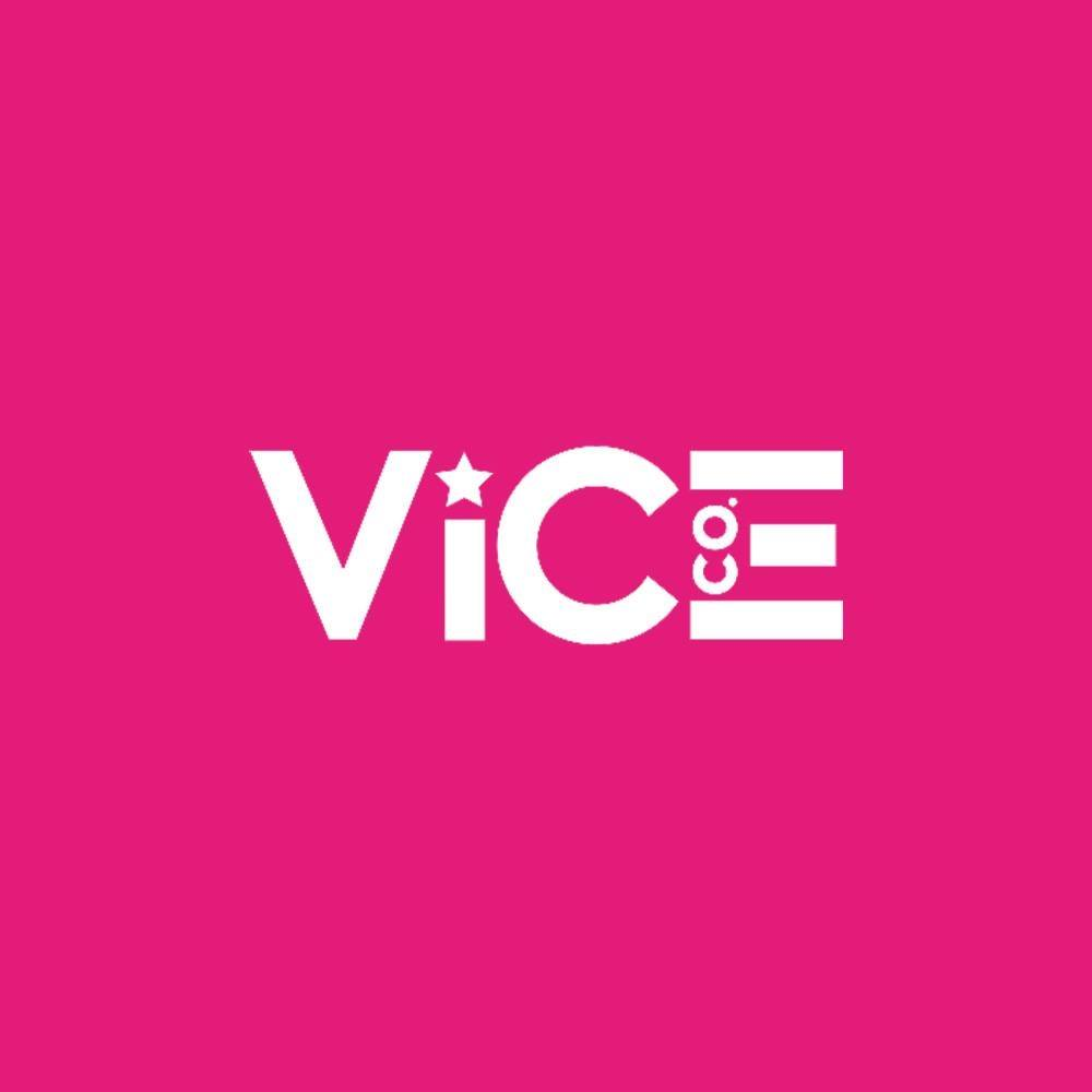 Vice Cosmetics celebrates its 3rd anniversary with Buy 1, Take 1 promo on Shopee
