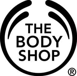 Celebrate The Body Shop grand launch with up to 50% off on their Tea Tree Range on Shopee