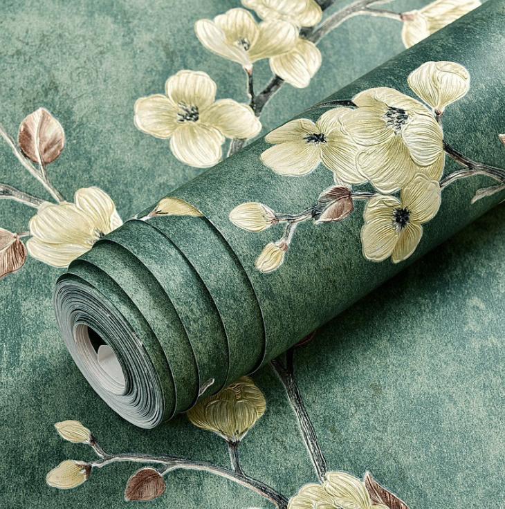 IDA Wallpaper, Mini Home goes up to 90% off at Shopee's 8.8 Mega Flash Sale!
